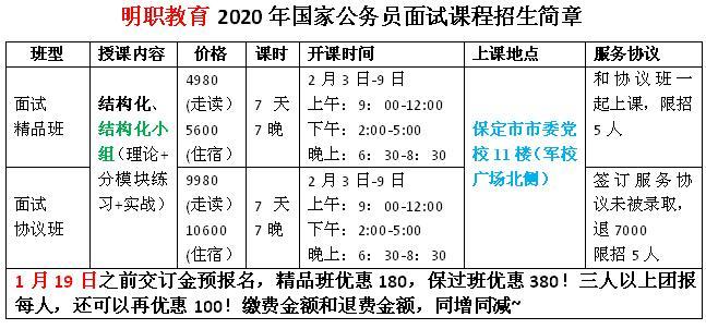 2020年国度公事员口试课程0110.jpg