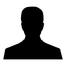 u=3155209684,31388423&fm=21&gp=0.jpg