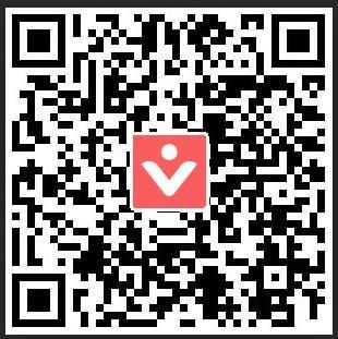 徐水事业单位网络直播.jpg