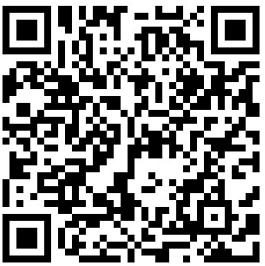 教员资历证口试群wps图片.jpg